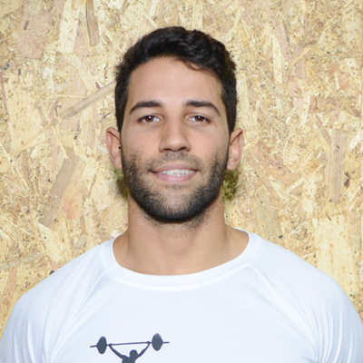 alvaro gamazo coach box olimpo malaga